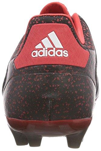 Reacor Scarpe Copa Calcio Nero da adidas Ftwwht Uomo 000 18 2 AG Cblack qPCxpZw