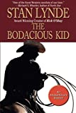 The Bodacious Kid, Stan Lynde, 1477806873