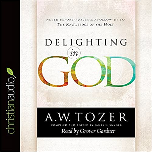 Sermons   Free ebook library download pdf!
