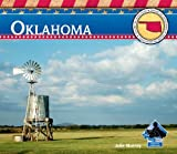 Oklahoma, Julie Murray, 1617833746