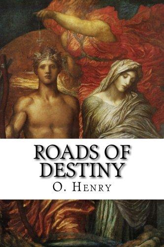 Download Roads of Destiny pdf