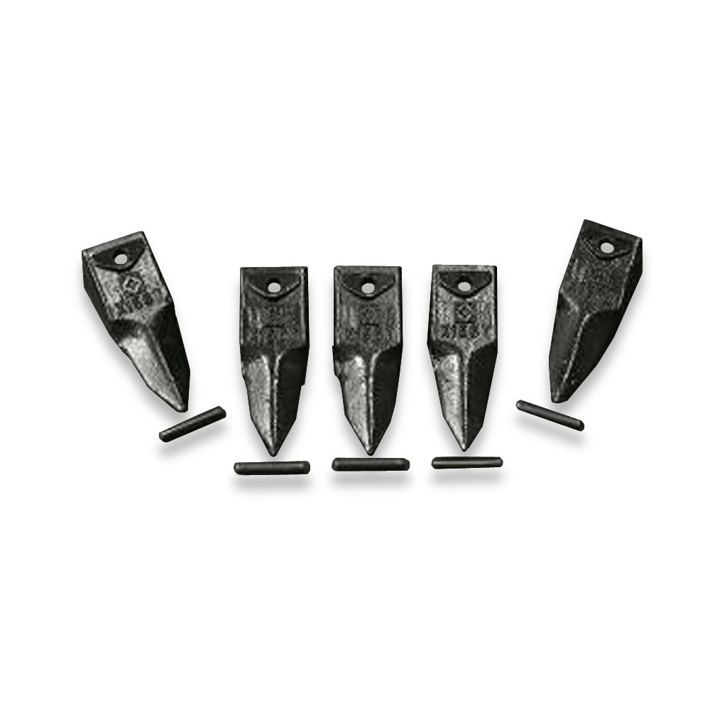 3.4mm COBALT STUB DRILL HEAVY DUTY HSSCo8 M42 EUROPA TOOL OSBORN 8205020340  P30