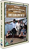Swallows And Amazons Forever!: Coot Club and The Big Six [DVD] [1984]