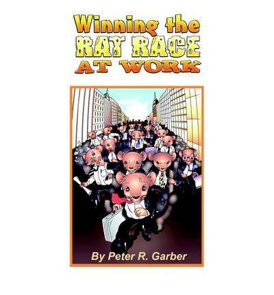PDF ePub ebook
