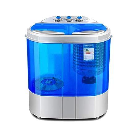 portable washing machine Lavadora Portatil/lavadoras ...
