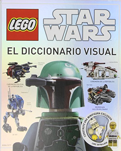 Lego-Star-Wars-El-Diccionario-Visual
