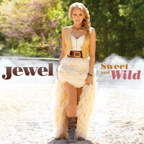 Sweet Music Cd - Sweet and Wild
