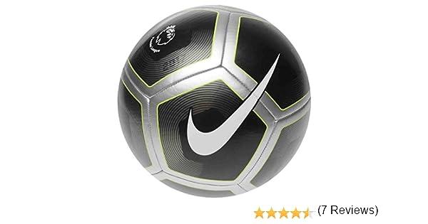Nike - Balón de fútbol de la Liga premiere 2017, pelota de fútbol ...