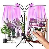 LED Grow Lights for Indoor Plants, Full Spectrum