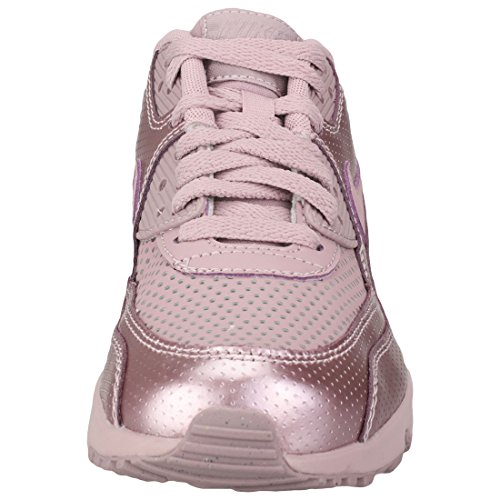 90 Entrenadores Max Elemental Nike Rose Youth Cuero Gs Se Air Ltr Cqnt1xP