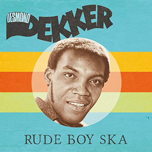 Ska - Best Reviews Tips