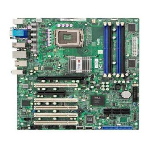 Q Motherboard Super Micro Supermicro...