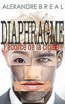 Diaphragme par Breal