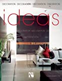 Ideas, Fernando de Haro and Omar Fuentes, 9709726668