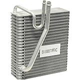 Best UAC Air Conditioners - UAC EV 939571PFXC A/C Evaporator Core Review