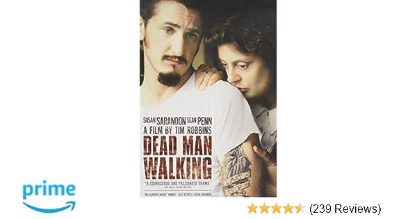 dead man walking torrent
