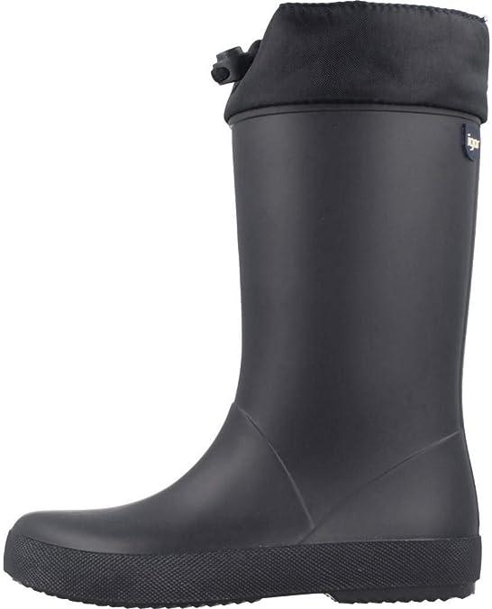 Igor Kids Splash Cole Rain Boot