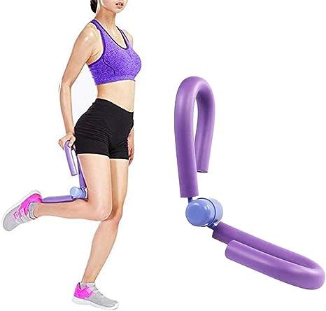 Fitness Bein Taille Muskel Training Workout Machine Sport Oberschenkel Meister