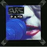 Paris (Live)