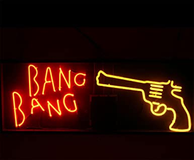 Man Cave Neon Signs For Sale : Man cave extravaganza in minneapolis minnesota by m a williams