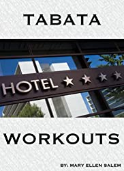 Tabata Home and Hotel Workouts