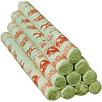 Moxa China Pura Artemisa Salvaje Artemisia Cigarros Argyi