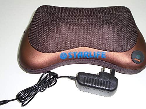 Car home массажер 8028 вакуумный упаковщик redmond обзор