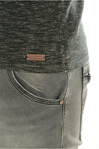GUESS JEANS Pulls - M62R03Z1CAC0 - HOMME