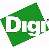 Digi Antenna - Cellular, 4G/LTE
