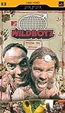Wildboyz, Vol. 2 [UMD for PSP] [Import]