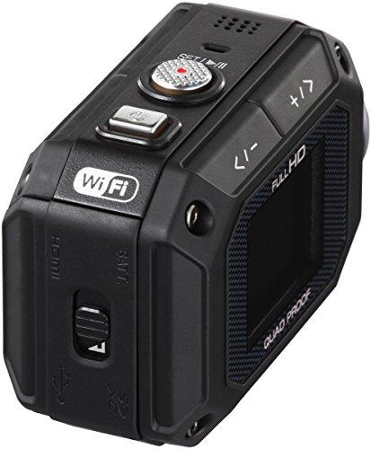 Buy jvc hd camera