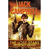 The Lost Stars: Imperfect Sword