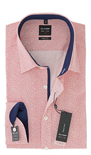 OLYMP - Chemise business - Homme