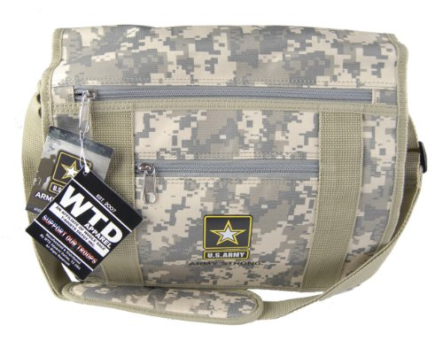U.S Army Official Licensed Product Military Camo Tablet M...