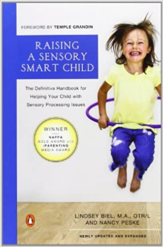 the out of sync child free pdf book