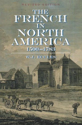the-french-in-north-america-revised