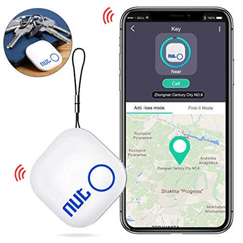 JUNESUN Bluetooth Zigbee Emulated Programmer CCDebugger 2540 2541 2530 Protokollanalyse