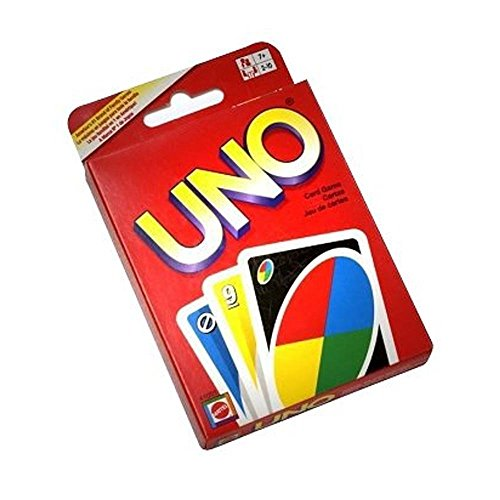 generic-new-uno-standard-108-english-fun-cards-game-for-family-number-one-for-family-fun