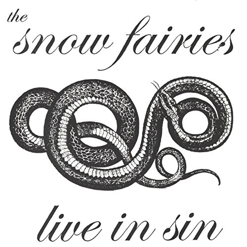 Live in Sin