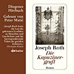 Die Kapuzinergruft | Joseph Roth