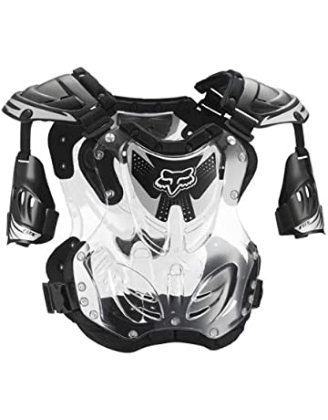Amazon.com  Chest Protectors - Chest   Back Protectors  Automotive b55f386f9