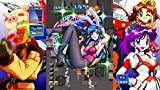Kadokawa Games Game Tengoku Cruisin Mix Special SONY PS4 PLAYSTATION 4 JAPANESE VERSION