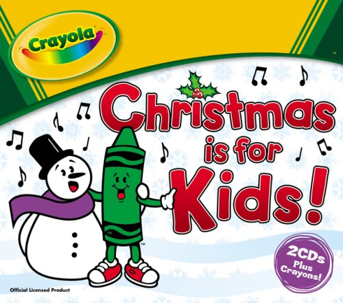 crayola-christmas-is-for-kids