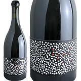 サウザンド・キャンドルズ 2011 ウィリアム・ダウニー オーストラリア 赤ワイン 750ml