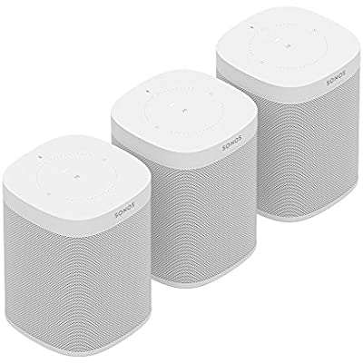 three-room-set-with-all-new-sonos