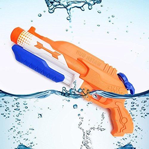 water-gun-super-soaker-blaster-hanmun-kids-double-nozzles-squirt-gun-30-feet-distance-85-ounce-blast