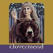 Clovermead | David Randall