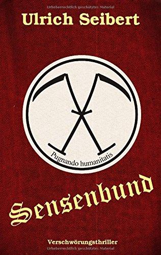 Download Sensenbund (German Edition) pdf epub