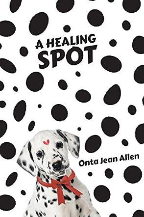 A Healing Spot
