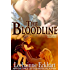 The Bloodline (The Friessens Book 2)